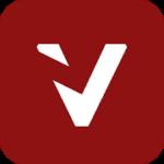 Velocity VPN MOD APK 0.2.3 Gratis de por Vida
