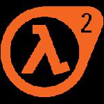 Half-Life 2 APK v.79 Soporta todos los dispositivos