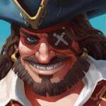 Mutiny Pirate Survival RPG MOD APK 0.16.1 (Dinero ilimitado)