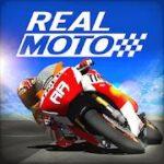 Real Moto MOD APK 1.1.54 Dinero ilimitado