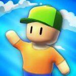 Stumble Guys Multiplayer Royale MOD APK 0.30 (Disfraces Desbloqueados)