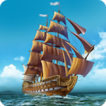 Tempest Pirate Action RPG APK MOD 1.4.7 (Desbloqueado, Dinero ilimitado)