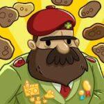AdVenture Communist MOD APK 6.5.0 (Mejora científica gratuita)