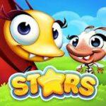 Best Fiends Stars MOD APK 2.10.2 (Dinero ilimitado)
