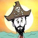 Don't Starve Shipwrecked APK MOD 1.28 Desbloqueado