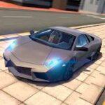 Extreme Car Driving Simulator MOD APK 6.10.0 (Dinero ilimitado)