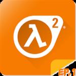 Half-Life 2 Episode One v79 para Todos Los Dispositivos (Desbloqueado)