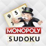 Monopoly Sudoku MOD APK 0.1.36 (Desbloqueado)