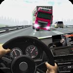 Racing Limits MOD APK 1.2.9 (Dinero ilimitado)