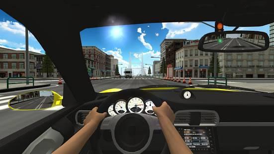 Descarga Racing Limits MOD APK con Dinero Infinito y Sin Anuncios para Android Gratis 4