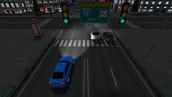 Descarga Racing Limits MOD APK con Dinero Infinito y Sin Anuncios para Android Gratis 5