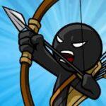 Stick War: Legacy MOD APK 2021.1.34 (Gemas ilimitadas)