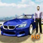 Car Parking Multiplayer MOD APK 4.8.4.2 (Dinero ilimitado)