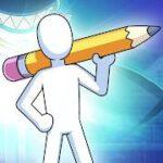 Drawn To Life Two Realms MOD APK 1.2.0 (Desbloqueado)