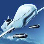 Drone - Shadow Strike 3