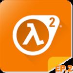 Half-Life 2 Episode Two APK v79 (Desbloqueado)