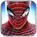 The Amazing Spider-Man APK 1.2.3e