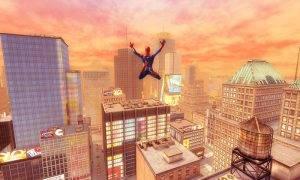 Descarga The Amazing Spider-Man APK para Android Gratis 2
