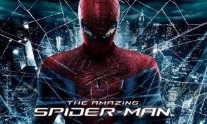 Descarga The Amazing Spider-Man APK para Android Gratis 3