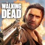 The Walking Dead Our World MOD APK 17.1.0.5760 (Modo Dios)