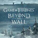 Juego de Tronos Más allá del Muro APK 1.11.3 para Android