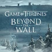 Juego de Tronos Más allá del Muro