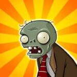 Plants vs Zombies MOD APK 2.9.10 (Dinero/Soles ilimitados)
