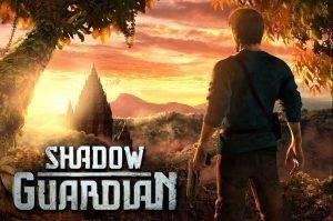 Descarga Shadow Guardian APK MOD Soporta todas las versiones de Android y todos los dispositivos Android Gratis 2
