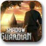 Shadow Guardian APK MOD 1.0.1 (Soporta todas las versiones de Android)
