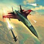 Sky Gamblers Air Supremacy APK MOD 1.0.4 (Versión Completa Desbloqueada)