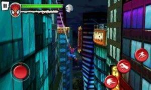 Descarga Spider-Man Total Mayhem HD APK para Android Gratis 4