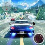 Street Racing 3D MOD APK 7.2.3 (Dinero ilimitado)