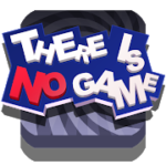 There Is No Game - Wrong Dimension