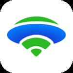 UFO VPN MOD APK 2.4.5 (Cuenta VIP/Premium)