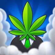 Weed Inc - Idle Tycoon