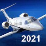 Aerofly FS 2021 APK 20.21.19 (Desbloqueado)