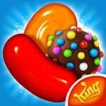 Candy Crush Saga MOD APK 1.211.0.1 (Vidas ilimitadas)