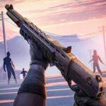 Dark Days Zombie Survival MOD APK 2.0.3 (Dinero ilimitado)