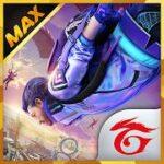 Garena Free Fire MAX APK 2.64.1