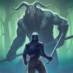 Grim Soul Dark Fantasy Survival MOD APK 3.3.0 (Dinero/Habilidades/Artesanía Gratis)