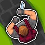 Hunter Assassin MOD APK 1.46.1 (Cuenta VIP, Gemas ilimitadas)