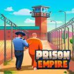 Prison Empire Tycoon MOD APK 2.4.0.1 (Dinero ilimitado)