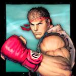 Street Fighter IV Champion Edition MOD APK 1.03.01 (Personajes y modos desbloqueados)
