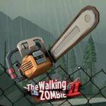 The Walking Zombie 2 APK MOD 3.6.12 (Dinero/Munición ilimitada)