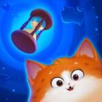 Cats in Time MOD APK 1.3636.2 (Todos los niveles desbloqueados)