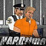 Hard Time (Prison Sim) MOD APK 1.452 (VIP Desbloqueado)