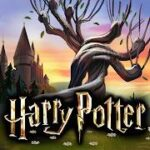 Harry Potter Hogwarts Mystery MOD APK 3.7.0 (Energía Ilimitada)