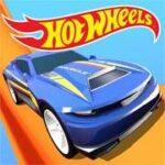 Hot Wheels Race Off MOD APK 11.0.12232 (Compras Gratis)