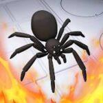 Kill It With Fire MOD APK 1.0 (Versión Completa Desbloqueada)