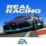 Real Racing 3 MOD APK 9.7.1 (Dinero ilimitado)